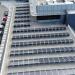 La aseguradora Mapfre pone en marcha un proyecto de energía solar fotovoltaica en su sede de Majadahonda, en Madrid