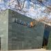 Los clientes de Naturgy podrán aplazar el pago de sus facturas como medida para paliar los efectos de la crisis sanitaria