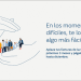 La crisis del coronavirus aplaza las facturas energéticas de pymes y autónomos clientes de Naturgy