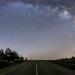 La biomasa y la energía solar permitirán que el Observatorio Astronómico de Calar Alto sea autosuficiente