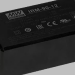 Fuentes de alimentación IRM-90 de Mean Well con diseño ecológico, bajo consumo y distintas versiones de montaje
