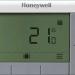 Nueva Lista de Precios 2020 de Resideo con novedades en productos Honeywell Home