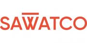 Sawatco