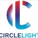 El alumbrado público podrá ser más sostenible gracias a la etiqueta Circle Light presentada por Schréder