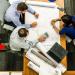 A3e crea un Grupo de Trabajo para promover la importancia de las auditorías energéticas en grandes empresas