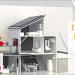 La Asociación A3e convoca para el 20 de abril la segunda edición del curso 'Edificios de Consumo Casi Nulo'