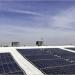 Autoconsumo fotovoltaico para cubrir la demanda eléctrica de una lavandería en Sevilla