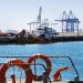 Los puertos de Valencia y de Gandía contarán con plantas fotovoltaicas de autoconsumo