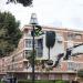 El Ayuntamiento de Almería apuesta por luminarias LED en el alumbrado público