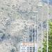 Benidorm concurre a fondos europeos con un proyecto para renovar el alumbrado urbano