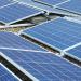 Instalación fotovoltaica de autoconsumo en el edificio de la Policía Local de Ciutadella de Menorca