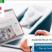 Plan de formación online para profesionales de la calefacción impartido por Bosch Termotecnia