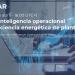 Webinar gratuito sobre IDboxRT, inteligencia operacional para la eficiencia energética de planta