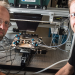 Científicos de Estados Unidos logran una célula solar que alcanza una eficiencia cercana al 50%