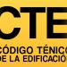 El estado de alarma suspende el plazo de seis meses de aplicación voluntaria del nuevo Código Técnico de Edificación