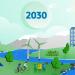 La Comisión Europea somete a consulta pública el plan integral para aumentar los objetivos climáticos de la UE