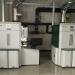 La Diputación de Jaén implantará calderas de biomasa en edificios municipales de 29 ayuntamientos