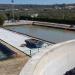 La Diputación de Jaén destina 2,6 millones de euros para mejorar la eficiencia energética en las EDAR de tres comarcas