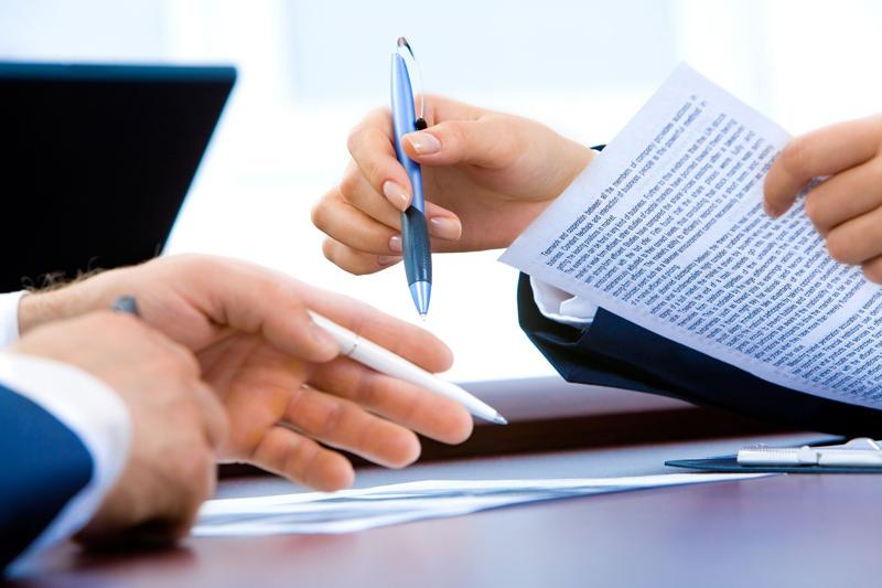 Easme publica un informe sobre el impacto de los contratos públicos de eficiencia energética.