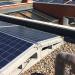 Logroño ya tiene su primera comunidad de vecinos con instalación fotovoltaica de autoconsumo compartido