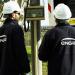 La empresa ENGIE España da un paso más en su compromiso de actuar para acelerar la transición energética