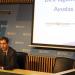 Las ayudas del Ente Vasco de la Energía seguirán gestionándose de forma telemática durante el estado de alarma