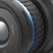 Nueva cámara termográfica de montaje rápido para la detección de gases industriales