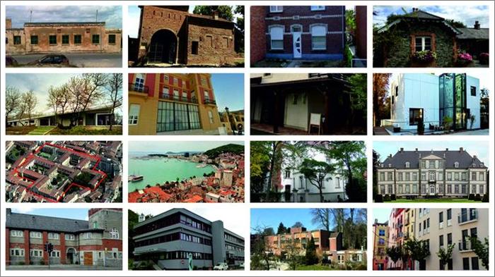 El objetivo de GEO4CIVHIC es acelerar el despliegue de sistemas geotérmicos poco profundos para calefacción y refrigeración en la modernización de edificios existentes e históricos