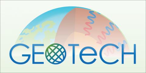 El proyecto GEOTeCH desarrolla tecnologías innovadoras para liberar el potencial de la energía geotérmica en la edificación