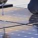 Crece el interés por el autoconsumo fotovoltaico en las Islas Baleares, donde ya hay 17,7 MW instalados