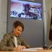 Castilla-La Mancha y Cruz Roja firman su quinto convenio de colaboración contra la pobreza energética