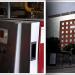 Las calderas ADI de Adisa Heating dan calefacción y agua caliente sanitaria a un hotel medicalizado en Barcelona