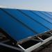 El IDAE y ASIT publican la Guía Técnica de la Energía Solar Térmica con las modificaciones de la sección HE4 del CTE