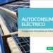 La Junta de Extremadura publica una instrucción para poner en marcha instalaciones de autoconsumo energético