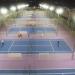 La Ciudad de la Raqueta ahorra un 40% de energía tras implantar luminarias LED de LEDVANCE en sus pistas de tenis y pádel