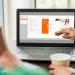 La empresa LEDVANCE impulsa la formación online de los profesionales de la iluminación