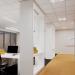 La marca LEDVANCE lanza la luminaria Panel Direct/Indirect para entornos de trabajo
