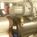 El proyecto ICCEE estudia la eficiencia energética en la cadena de suministro de frío para alimentos y bebidas