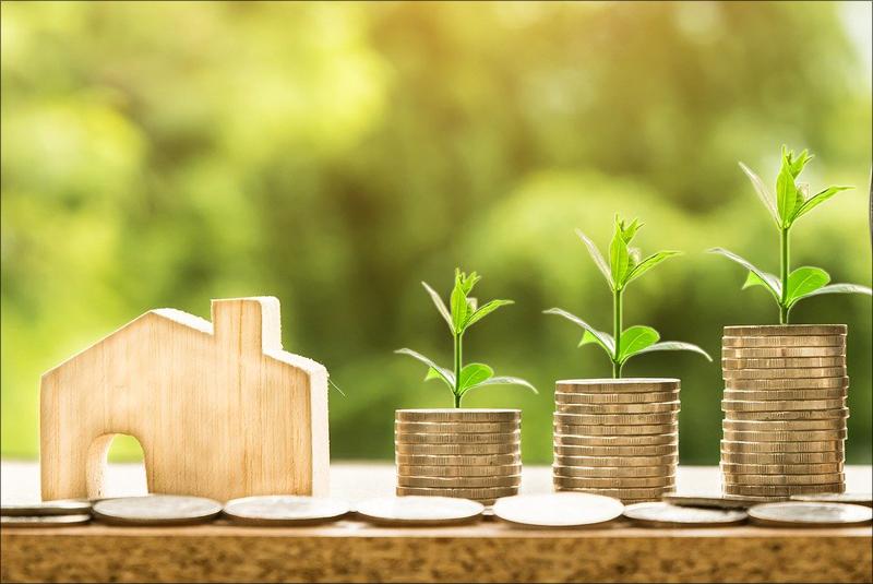 El modelo mejorado de EPC que propone Novice resulta atractivo tanto para los clientes como para los inversores.