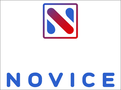 Proyecto Novice.