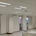 Luminarias donadas por Signify para apoyar a personal sanitario y pacientes de coronavirus