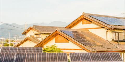 Concluye PVP4Grid, el proyecto europeo para aumentar la cuota de mercado del autoconsumo en el sistema eléctrico