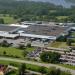 Fábrica de autobuses en Suecia consume exclusivamente energía procedente de fuentes renovables