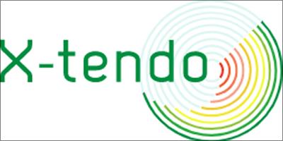 Comienza la iniciativa X-tendo, hacia la próxima generación de certificados de rendimiento energético