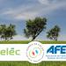 Alianza para promocionar el uso de la bomba de calor en la transición energética