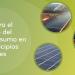 La Agencia Andaluza de la Energía publica una guía para fomentar el autoconsumo