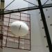 La CE aprueba un proyecto que promueve la rehabilitación energética de edificios públicos
