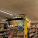 Supermercados y autoservicios de Andalucía invierten en eficiencia energética