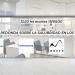 Mesa redonda virtual sobre la salubridad en los edificios organizada por Aldes