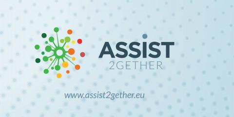El proyecto ASSIST crea una red de asesores capacitados para detectar y dar apoyo a hogares con pobreza energética